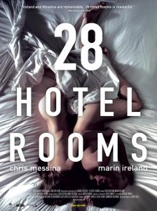 28 HABITACIONES DE HOTEL