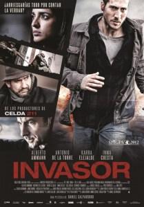 INVASOR [640x480]