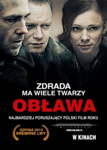 OBLAWA [640x480]