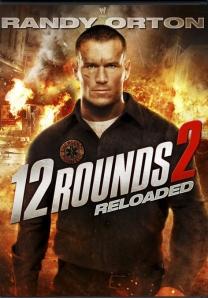 12 ROUNDS II