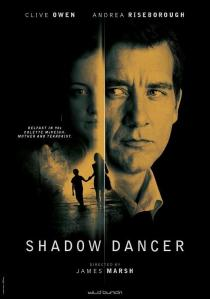 Shadow_Dancer-557298860-large