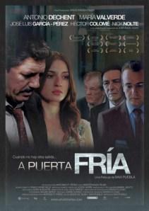 A PUERTA FRIA [640x480]
