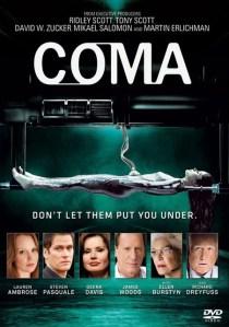 COMA [640x480]