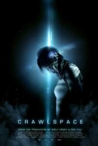 CRAWLSPACE [640x480]