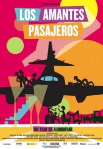 Los amantes pasajeros [640x480]