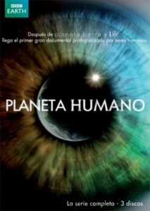 PLANETA HUMANO [640x480]
