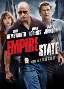 EMPIRE STATE [640x480]