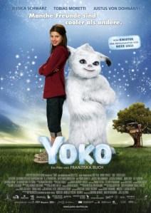 YOKO [640x480]